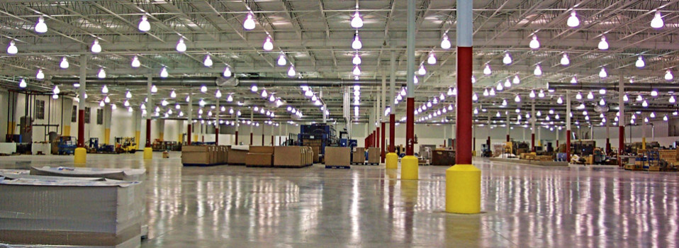 Graphic Packaging International, New Manufacturing Facility